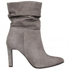 Ботинки BRAVO MODA
